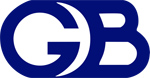 G and B Logo new