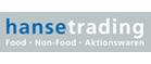 Hanse Trading logo