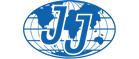 J_Joosten logo