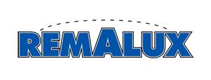 remalux logo