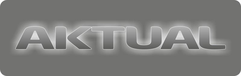 Actual logo