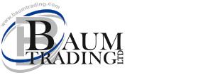 Baum-trading