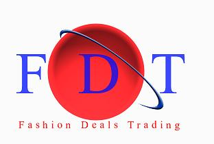 Fashion deals trading