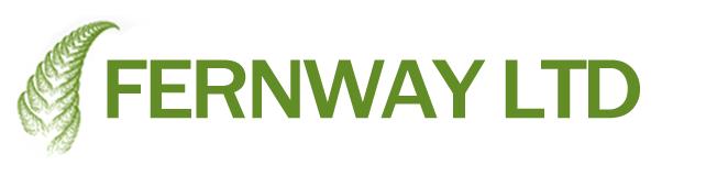 Fernway LTD logo