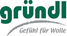 Grundllogo (Custom)