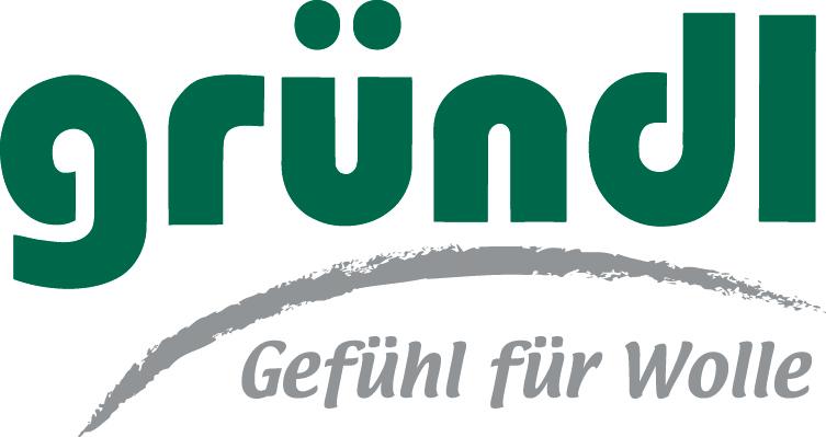 Grundllogo
