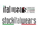Italwear Stockitalwear logo nieuw (Custom)