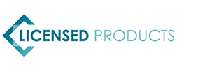 lincensed-products