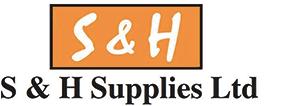 SH-supplies-1