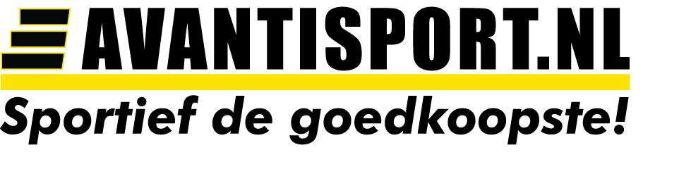 AvantisportlogoJUIST