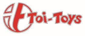 Toi-Toys (Custom)