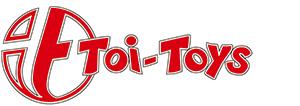 ToiToys