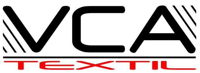 VCA -  Textil