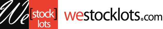 Westocklots