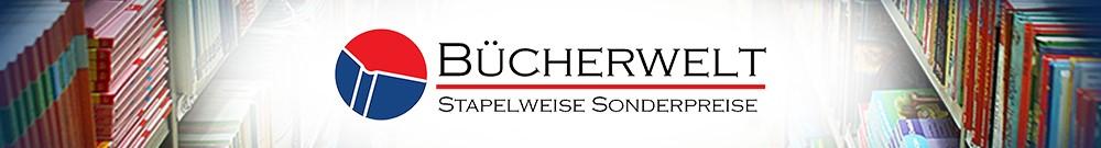 bucherwelt