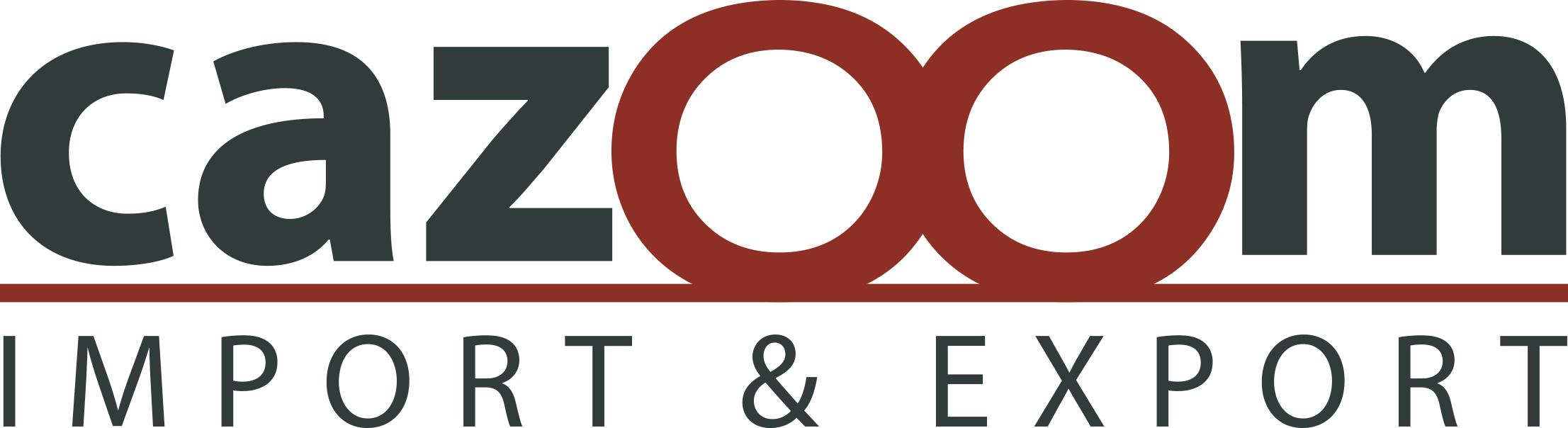 cazoom logo