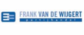 frank vd wijgert logo (Custom)
