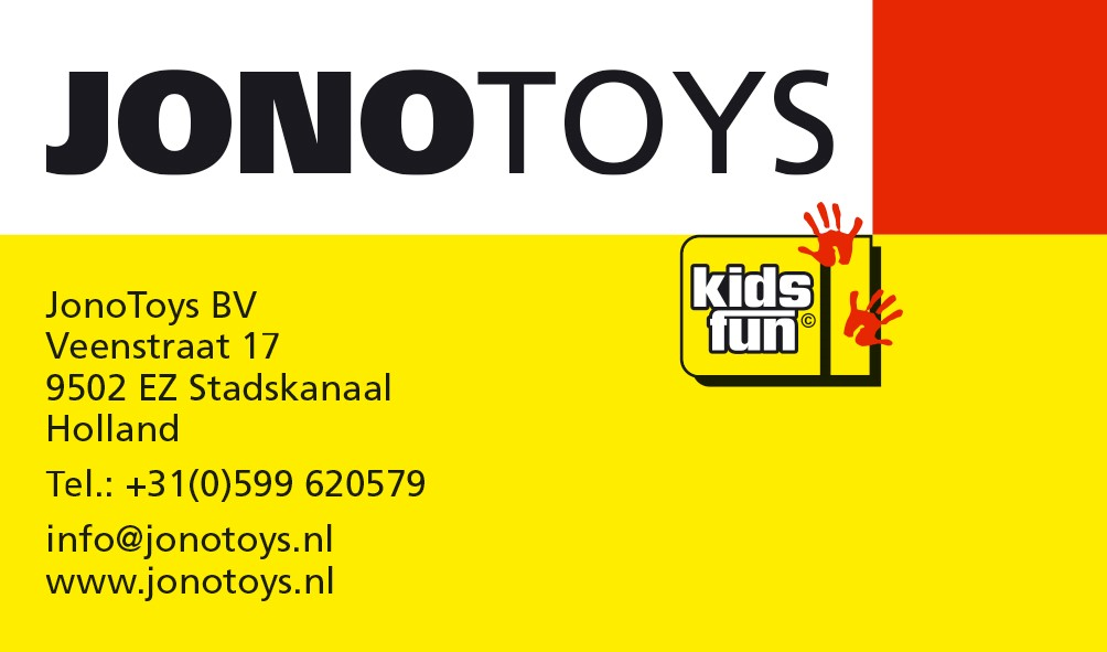 jono toys