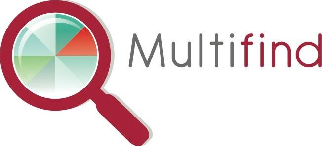 multifind