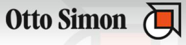 otto simon (Custom)