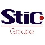 stic logo