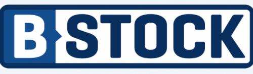 bstock