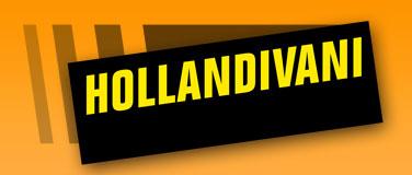Holland Divani