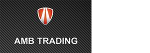 AMB-trading