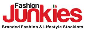 Fashion Junkies