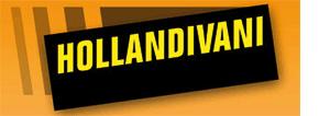 Hollandivani