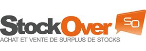 Stockover-1