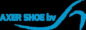logo_axer_shoe
