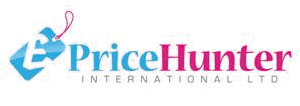 price-hunter
