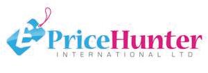 price-hunter