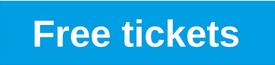 free-tickets