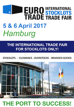Exhibitor list Hamburg April 2017 - Eurotrade