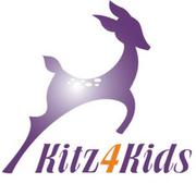 logo-kitz-4kids