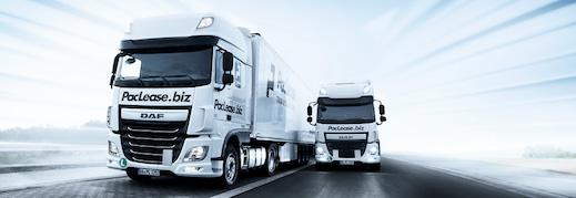 truck-website