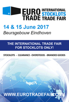 exhibitor-list