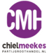 chiel-meekes