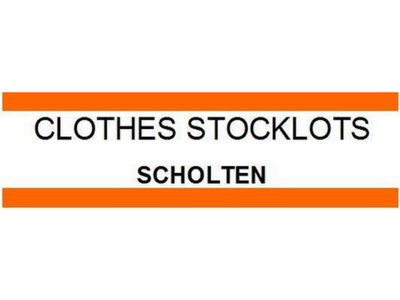 clothes-stocklots
