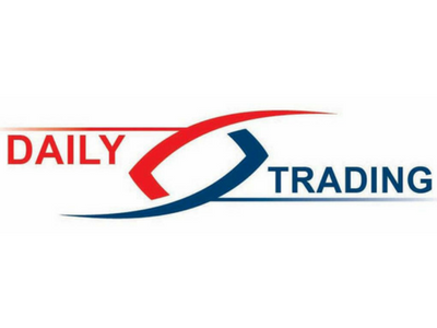 daily-trading