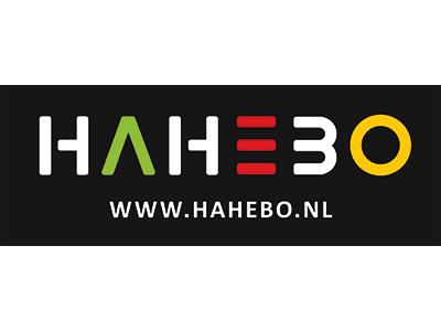 hahebo