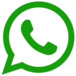 whatsapp-logo-small