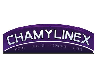 chamilinex