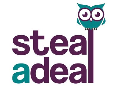 steal-a-deal
