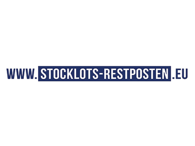 stocklotsrestposten