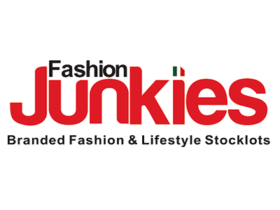 fashion-junkies