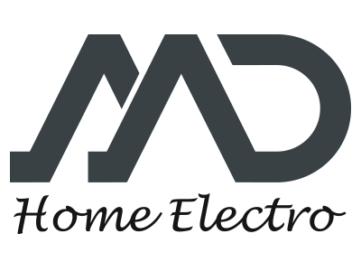 md-home