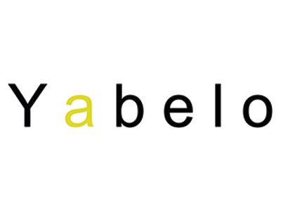yabelo